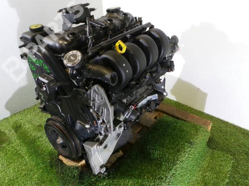 Motor CHRYSLER STRATUS (JA) 2.0 LE  230170