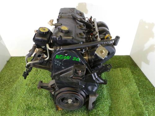 Motor CHRYSLER STRATUS (JA) 2.0 LE  230305