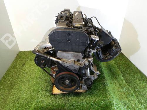 Motor CHRYSLER SEBRING (JR) 2.0  230512
