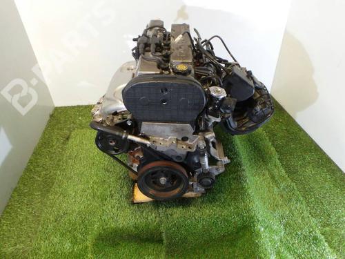 Motor CHRYSLER SEBRING (JR) 2.0  230513
