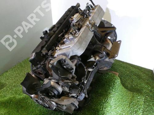 Motor CHRYSLER VOYAGER I (AS) 3.0  236354