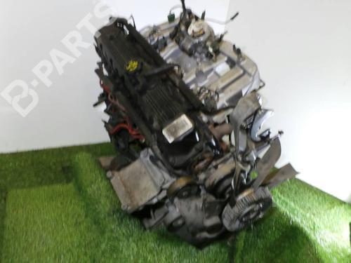 Motor CHRYSLER VOYAGER I (AS) 3.0  236355