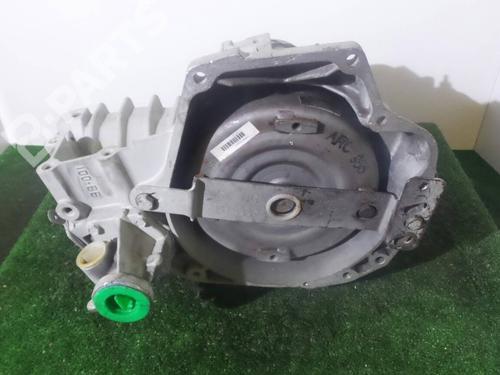 Caixa velocidades automática VOYAGER / GRAND VOYAGER III (GS) 2.4 i (151 hp) [1995-2001] B00 134451