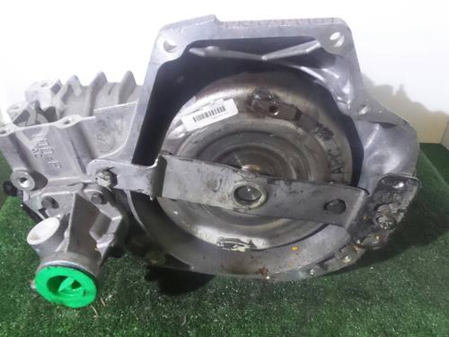 Caixa velocidades automática VOYAGER / GRAND VOYAGER III (GS) 2.4 i (151 hp) [1995-2001] B00 134463