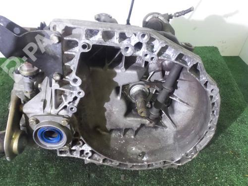 Boîte de vitesse manuelle 164 (164_) 2.0 Twin Spark (164A2C, 164A2L, 164A2H) (143 hp) [1990-1992] AR 06416 139082