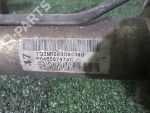 P04656747AC Caixa de direcção PT CRUISER (PT_) 2.0 (141 hp) [2000-2004] ECC 150187