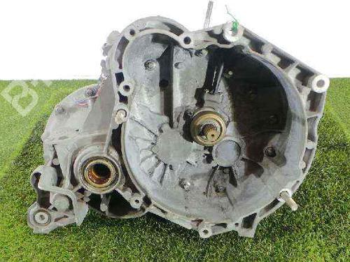 C605   C605   Caixa velocidades manual STILO (192_) 1.9 JTD (192_XE1A) (115 hp) [2001-2006] 192 A1.000 3371735