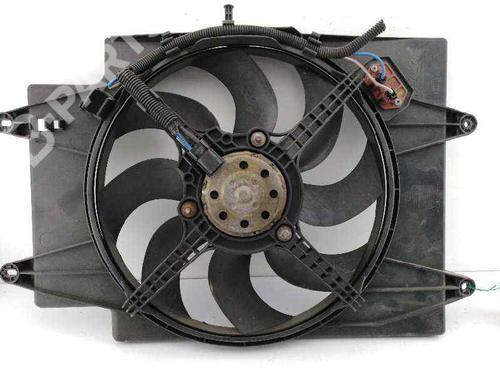 83600010   83600010   Ventilateur radiateur GT (937_) 1.9 JTD (937CXN1B) (150 hp) [2003-2010]  6785253