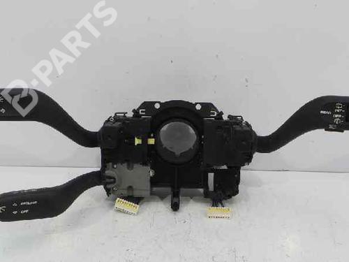 4E0953503GFKZ   4E0953503GFKZ   4E0953503GFKZ   Switch Q7 (4LB) 3.0 TDI quattro (233 hp) [2006-2008]  5672890