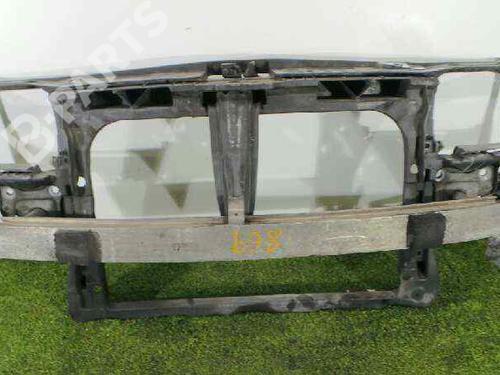 Front Slam Panel A3 (8L1) 1.9 TDI (90 hp) [1996-2001]  5255043