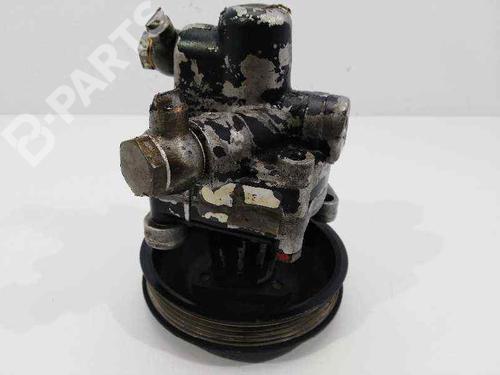7681955260   7681955260   Servopumpe OMEGA B (V94) 2.5 TD (F69, M69, P69) (130 hp) [1994-2003]  6433641