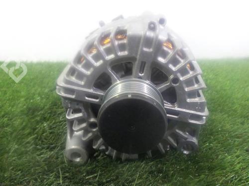 2617511A - 8519890 FG18D111 Lichtmaschine 1 (F20) 116 d (116 hp) [2011-2015] N47 D20 C 159338