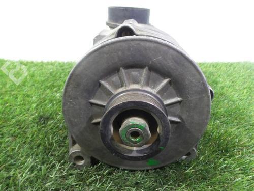 2541497 - A14V17 - 1738509 Generator 5 (E34) 520 i 24V (150 hp) [1990-1995]  160002