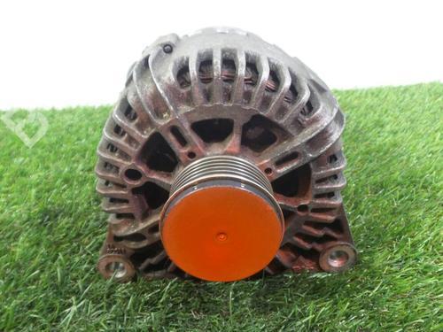 9646476280   9646476280   150 A   Generator XSARA PICASSO (N68) 2.0 HDi (90 hp) [1999-2011]  161619