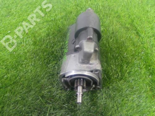 0001208711-026911023 Startmotor 80 (81, 85, B2) 1.6 (75 hp) [1978-1986]  162297