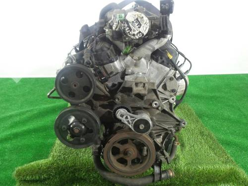 Motor VOYAGER / GRAND VOYAGER III (GS) 3.3 i (158 hp) [1995-2001] R00 201608