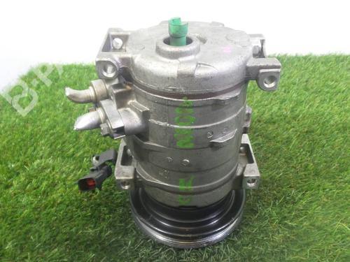 447220 3863 Compressor A/C NEON II 2.0 16V (133 hp) [1999-2006]  209107