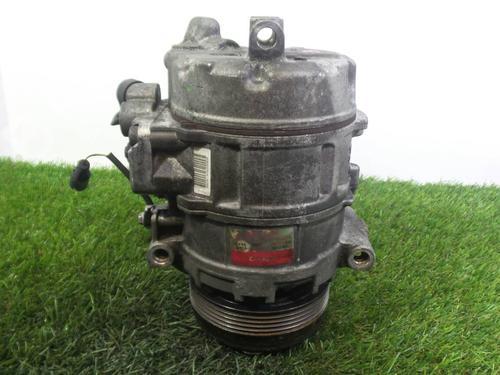 447220 8022 Compressor A/C 3 (E36) 325 td (115 hp) [1991-1998] M51 D25 (256T1) 218826