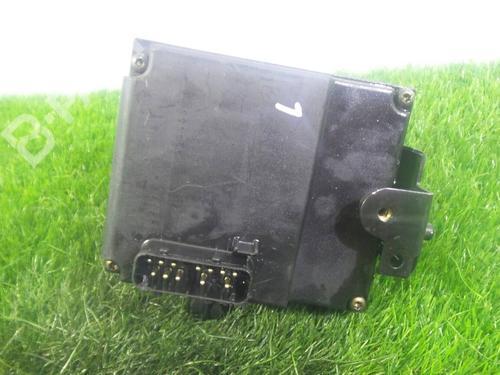 0265217000 Bremsaggregat ABS 5 (E39) 535 i (235 hp) [1996-1998]  324024