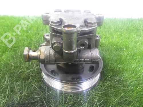 1J0422154A Styring servopumpe A3 (8L1) 1.9 TDI (110 hp) [1997-2001]  324101