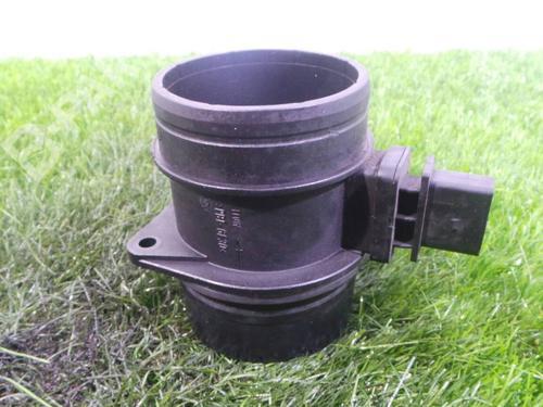0281002735; Luftmassenmesser A3 (8P1) 2.0 TDI (170 hp) [2006-2012]  324184