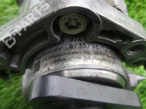 7691974507 Bomba de direcção 5 (E39) 525 tds (143 hp) [1996-2003] M51 D25 (256T1) 1073511