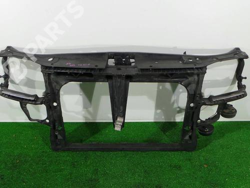 1098592   Front Slam Panel A3 (8L1) 1.9 TDI (110 hp) [1997-2001]  1098592