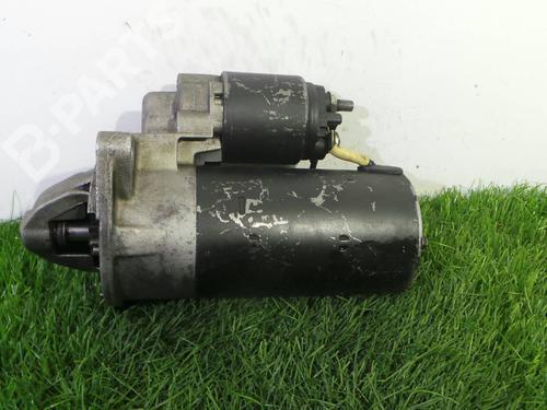 0001 109 030;  Motor de arranque BRAVA (182_) 1.9 JTD (100 hp) [2000-2001] 182 B9.000 1149618