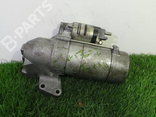 428000-4810 Motor de arranque 407 (6D_) 2.7 HDi (204 hp) [2005-2010] UHZ (DT17) 1151897