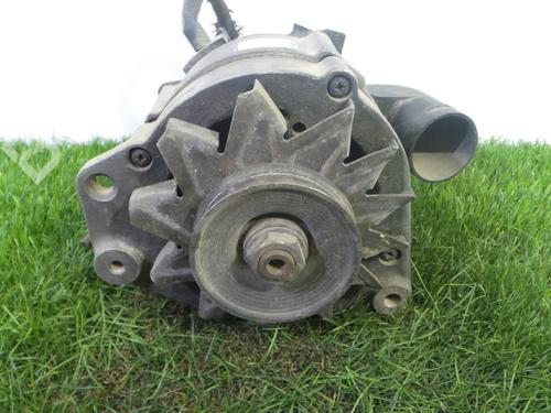 0120 469 862 Alternator 80 (81, 85, B2) 1.6 (70 hp) [1978-1981] YT 1189607