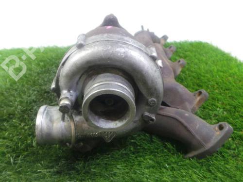 046145703G Turbo 100 (4A2, C4) 2.5 TDI (115 hp) [1990-1994]  1218830