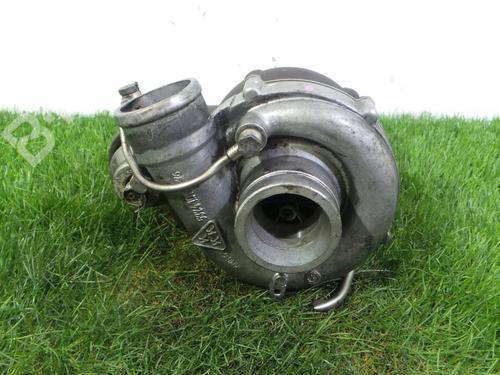 046145703G Turbo 100 (4A2, C4) 2.5 TDI (115 hp) [1990-1994]  1245431