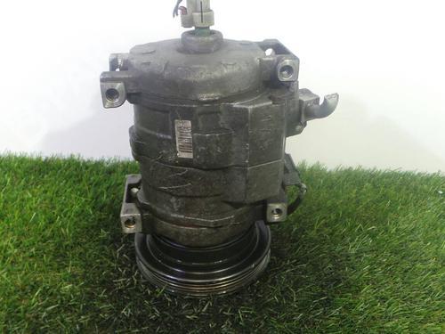 4472203672 | 4472203672 | Compressor A/C PT CRUISER (PT_) 2.0 (141 hp) [2000-2004]  1247521