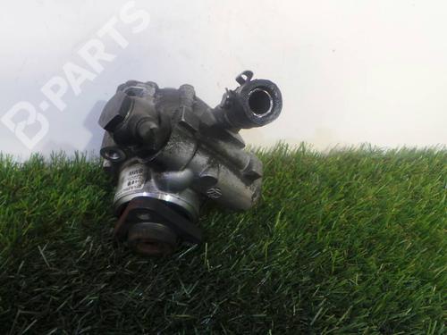 7692974546 Servopumpe 1 (E87) 120 d (177 hp) [2007-2011] N47 D20 A 1267074