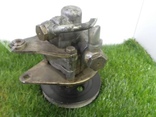 7681 955 128 Steering Pump 80 (81, 85, B2) 2.0 (115 hp) [1983-1984] JS 1284509
