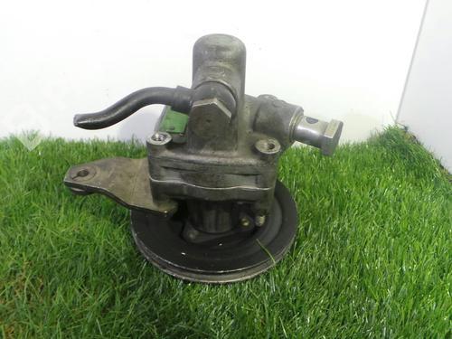 050 145 155 A Steering Pump 80 (81, 85, B2) 2.0 (115 hp) [1983-1984] JS 1287005