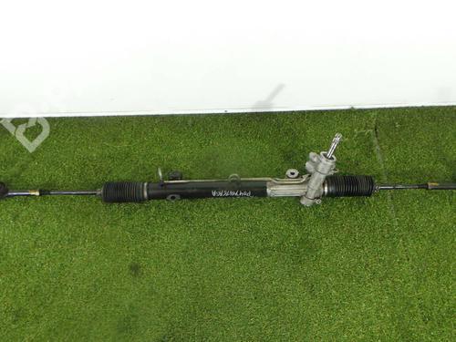 P04766416GA Caixa de direcção VOYAGER IV (RG, RS) 2.8 CRD (150 hp) [2004-2008] ENR 1667369
