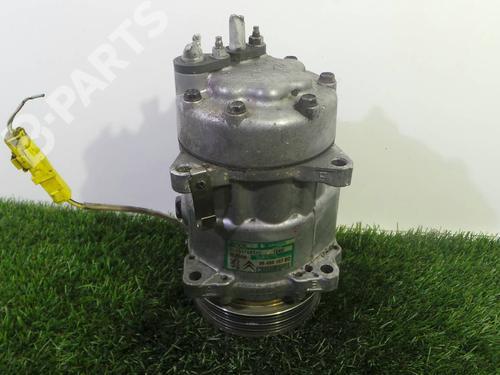 AC Kompressor CITROËN XSARA (N1) 2.0 HDi 109 1240F 5740761