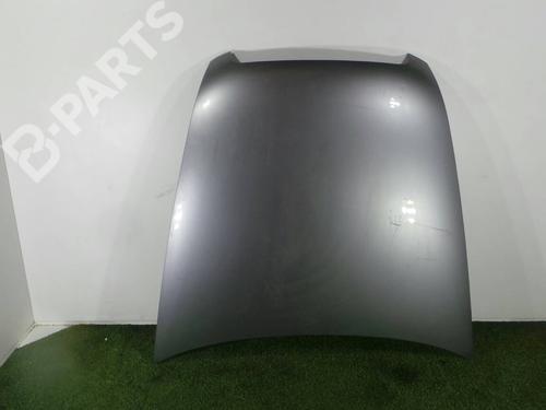 Motorhaube A6 (4F2, C6)   1685302