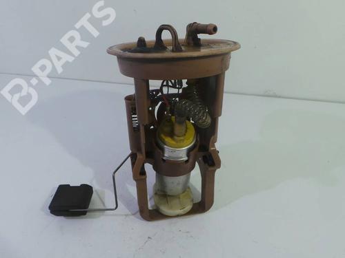 6750582 Bomba gasolina 3 (E46) 320 d (150 hp) [2001-2005] M47 D20 (204D4) 1782903