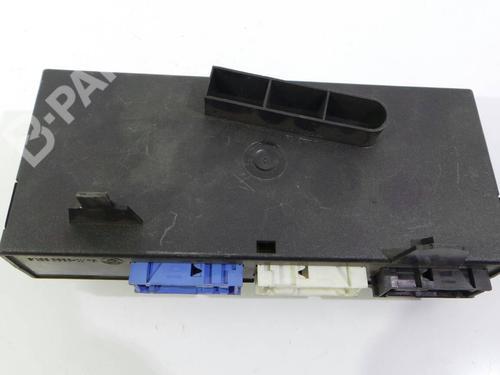 64118390900.1;  Centralina fecho central 3 (E36) 318 i (115 hp) [1993-1998] M43 B18 (184E2) 1805598