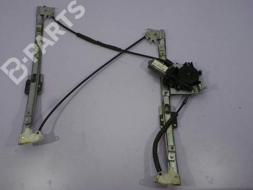 676283620640 | 1988113 | Elevador vidro frente esquerdo 3 (E46) 316 i (105 hp) [1998-2002]  1988113