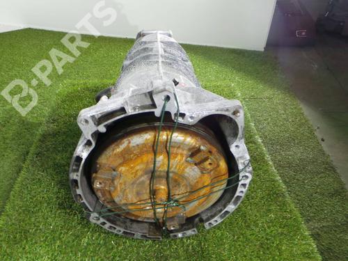 Caixa velocidades automática BMW 5 (E39) 530 d 96022205 8356600