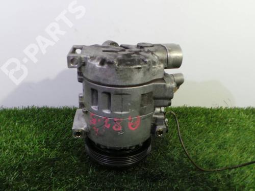 4B0260805C | 4B0260805C | AC-Kompressor A6 (4B2, C5) 2.5 TDI (150 hp) [1997-2005]  2503848