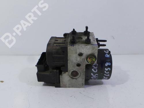 9633666580 ABS Bremseaggregat XSARA PICASSO (N68) 2.0 HDi (90 hp) [1999-2011] RHY (DW10TD) 2531905