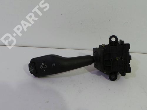8363662K Kombi Kontakt / Stilkkontakt 3 (E46) 316 i (105 hp) [1998-2002] M43 B19 (194E1) 2543099