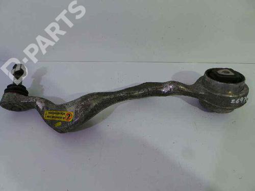 Left Front Suspension Arm BMW 1 (E87) 120 d 6765305   6765305   31 12 2 405 861   24081191