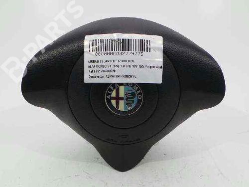 735289920 | AE04310065 | 735289920 | Airbag conducteur GT (937_) 1.9 JTD (937CXN1B) (150 hp) [2003-2010]  6711154