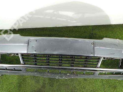 Foran støtfanger A4 Avant (8D5, B5) 2.5 TDI (150 hp) [1997-2001]  5221803