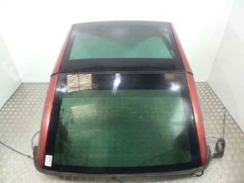7701057243   7701057243   ROUGE VIF   Tecto de abrir MEGANE II Coupé-Cabriolet (EM0/1_) 1.9 dCi (120 hp) [2003-2009]  5272474